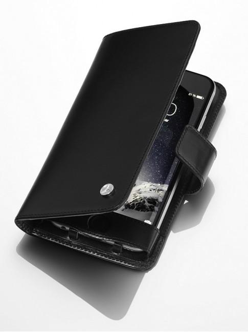 Etui Iphone® 6