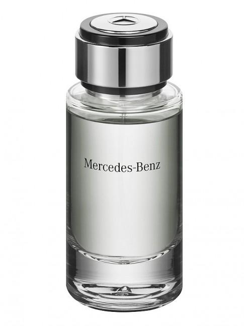 Parfum Mercedes-Benz Homme
