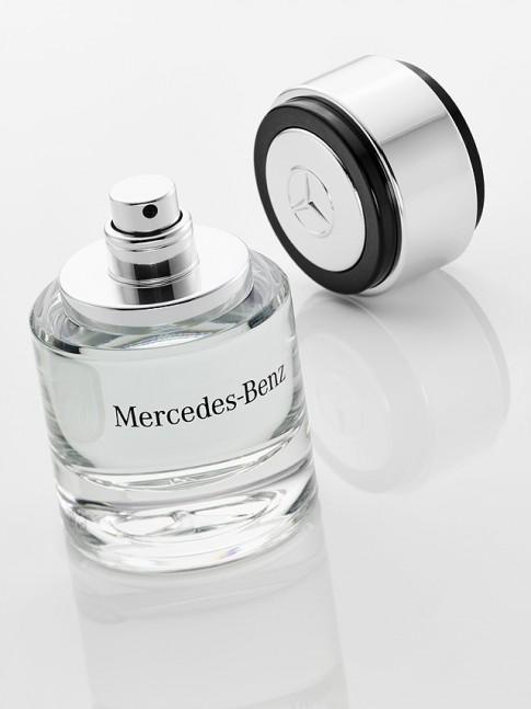 Parfum Mercedes-Benz Homme 40ml