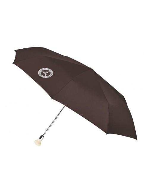 Parapluie de poche 300 SL