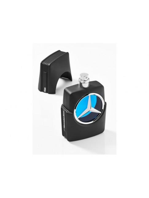 Parfum eau de toilette Mercedes-Benz Man, 100ml