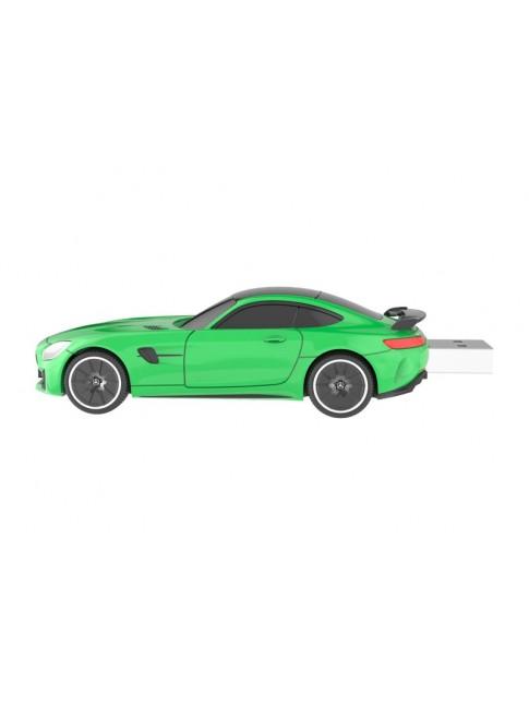 Clé USB AMG GT R