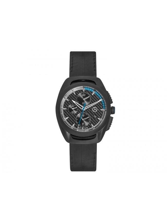 Montre chronographe automatique homme Motorsport