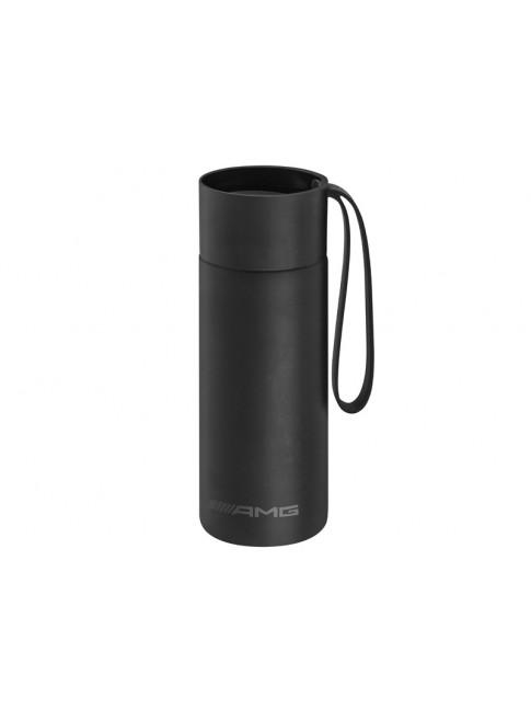 Tasse à couvercle AMG, 0,5 l