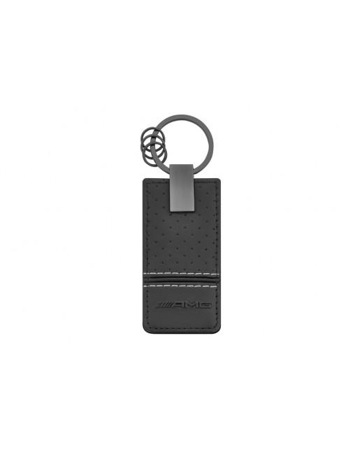 Porte-clés AMG business