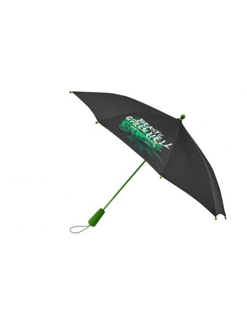 Parapluie enfant Mercedes-AMG GT R