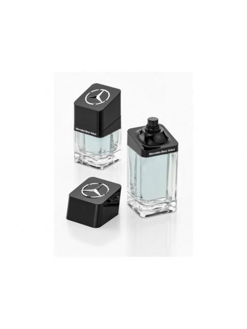 Parfum homme SELECT - 50 ml