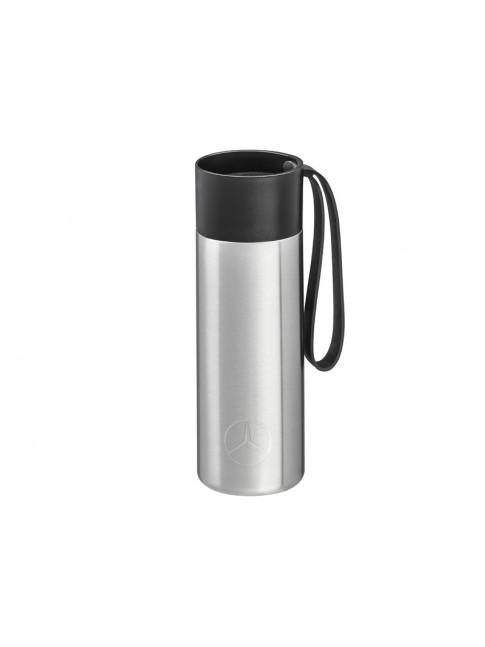 Tasse à couvercle, 0,35 l