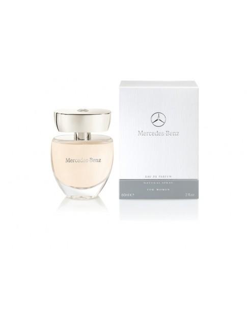 Parfum Mercedes-Benz Femme 60ml