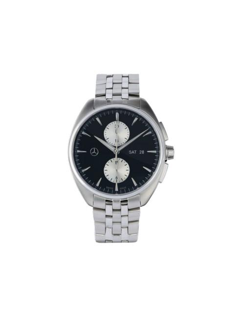 Montre chronographe automatique homme, Business