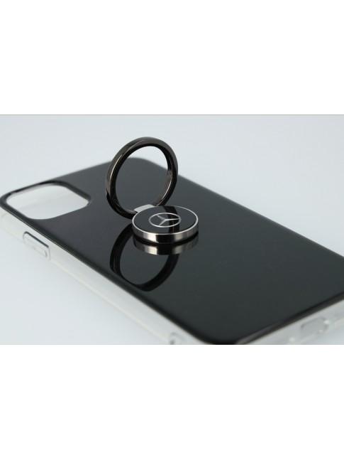 Etui pour iPhone® 11 Pro avec anneau