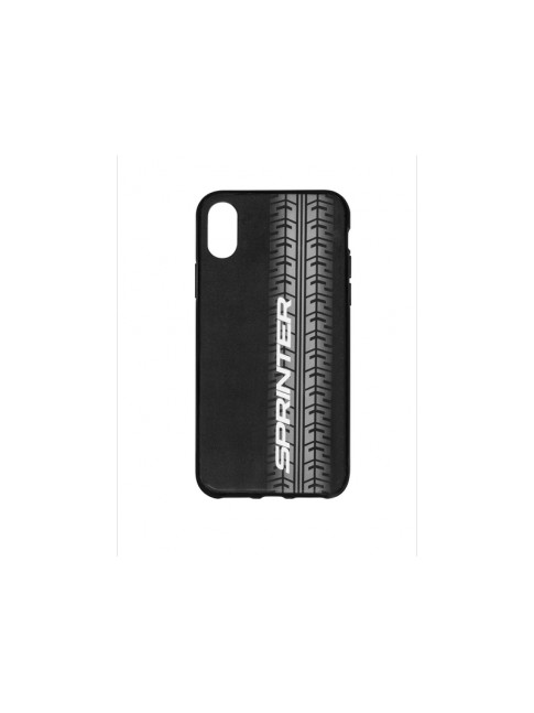 Etui pour iPhone® X/iPhone® XS