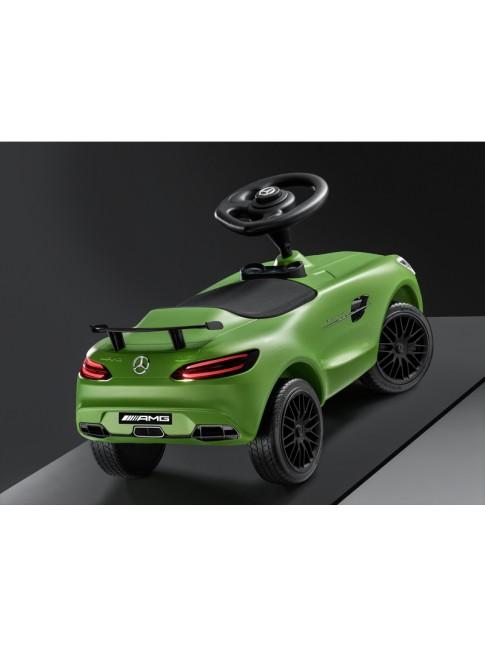 Porteur Baby AMG GTR