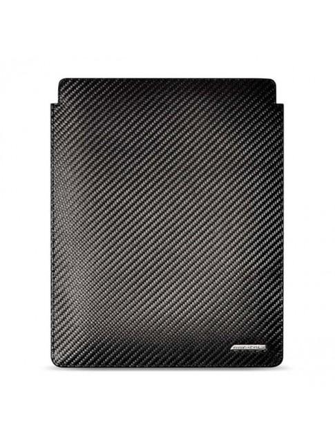Etui pour iPad®, AMG